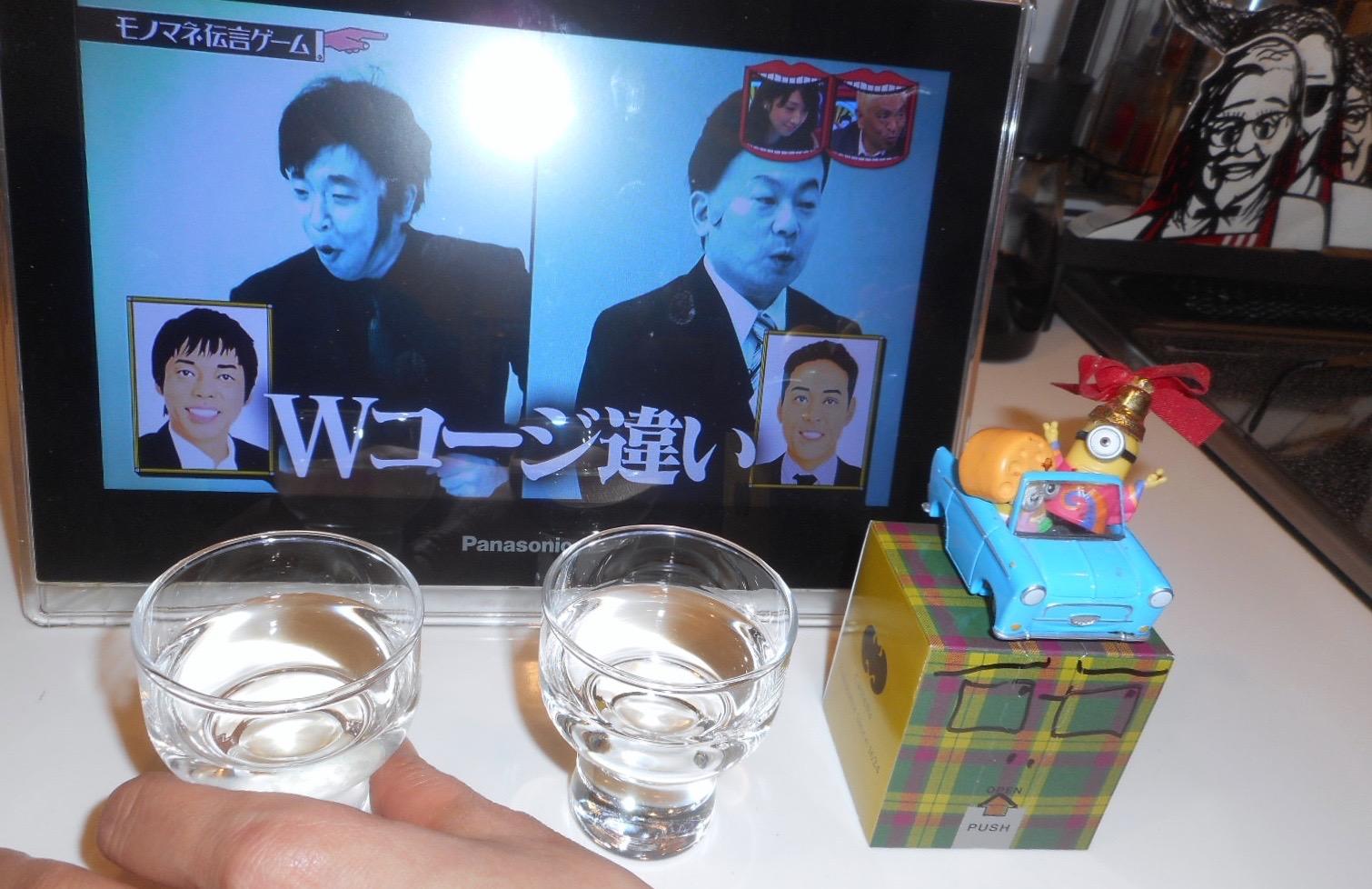 tosashiragiku_hattan_arabashiri30by5.jpg