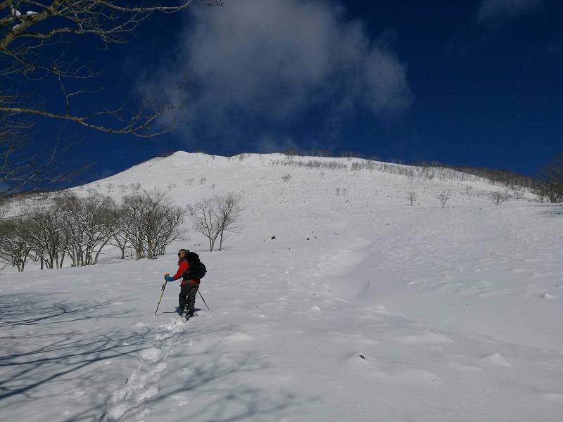 温泉富士1