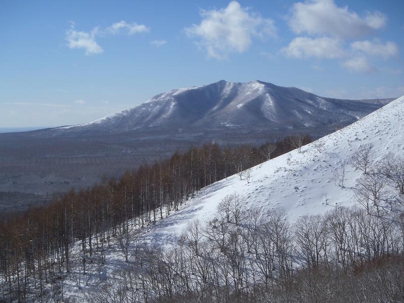 温泉富士5