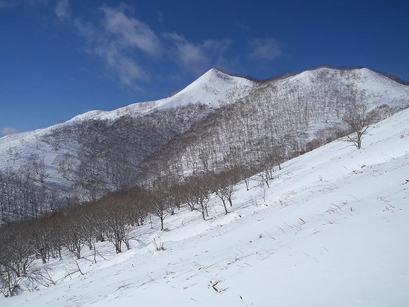 温泉富士6