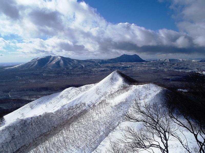温泉富士9