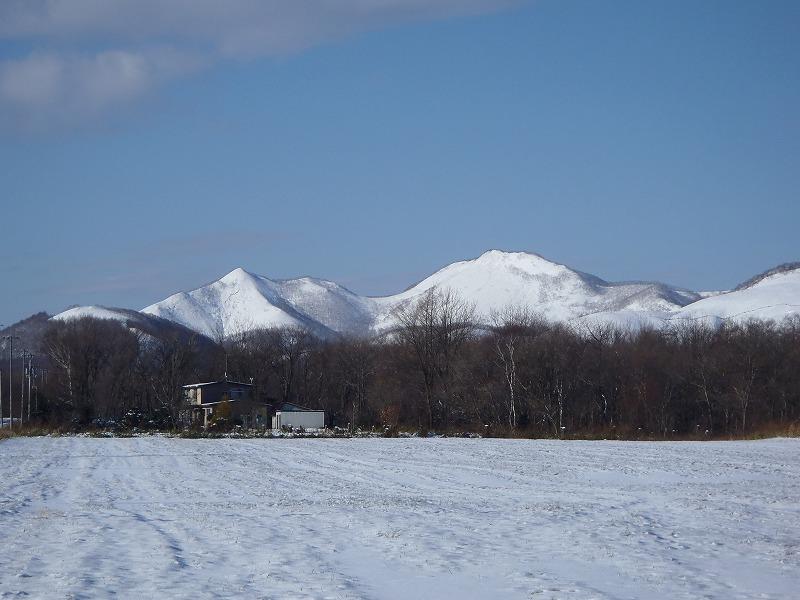 温泉富士12