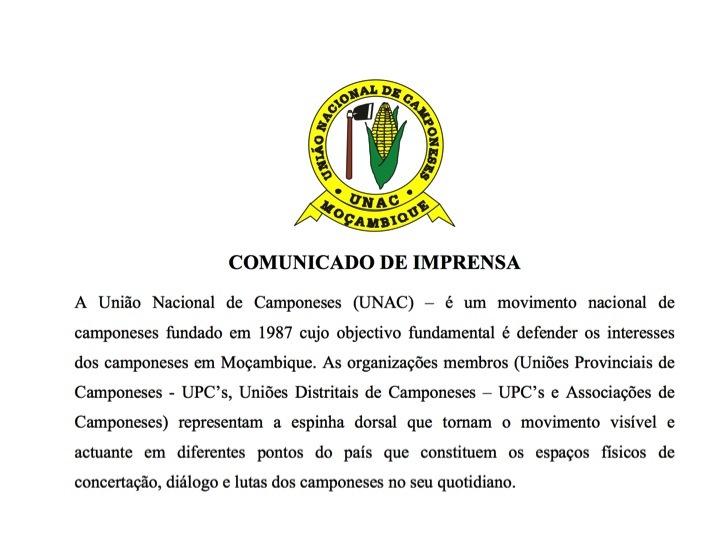 UNAC.jpg