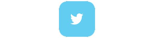 blog_twitter_20190112210750da9.jpg