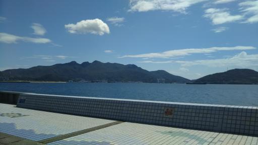ブログ小豆島DSC_0033