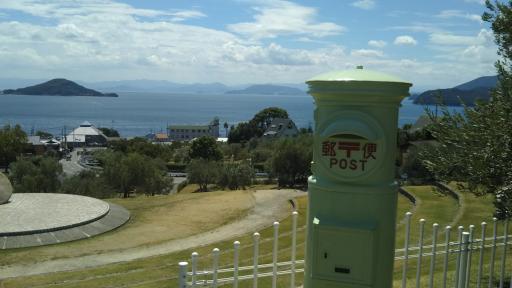 ブログ小豆島DSC_0051