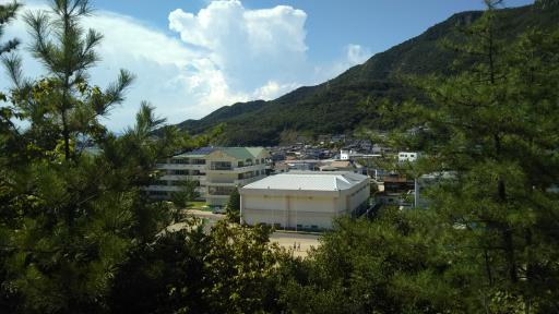ブログ小豆島DSC_0062