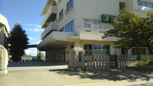 ブログ小豆島DSC_0065