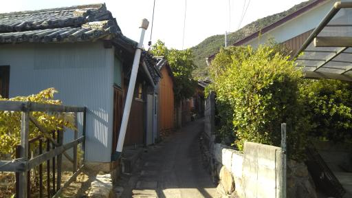 ブログ小豆島DSC_0081