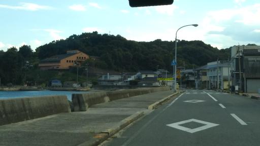 ブログ小豆島DSC_0087