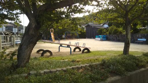 ブログ小豆島DSC_0089