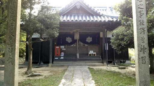 ブログ小豆島DSC_0093