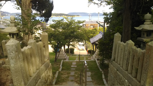 ブログ小豆島DSC_0101