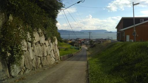 ブログ小豆島DSC_0110