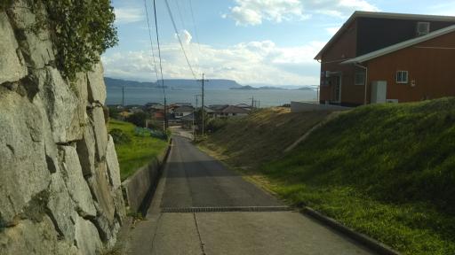 ブログ小豆島DSC_0112