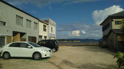 ブログ小豆島DSC_0114