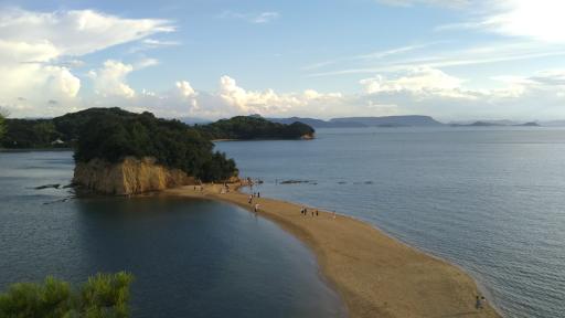 ブログ小豆島DSC_0123