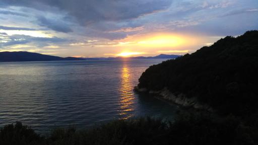 ブログ小豆島DSC_0138