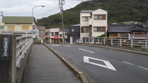 ブログ小豆島DSC_0145
