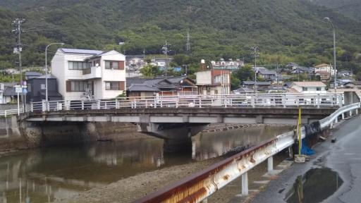ブログ小豆島DSC_0147