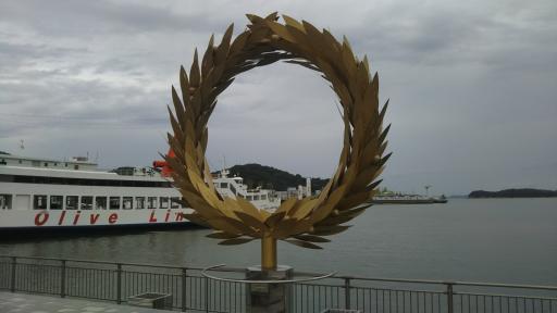 ブログ小豆島DSC_0149