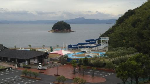 ブログ小豆島DSC_0153