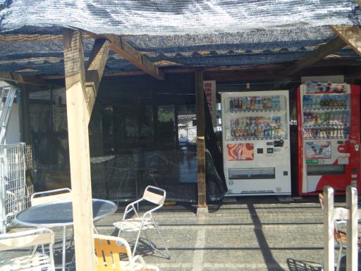 ブログ小豆島DSCF7332