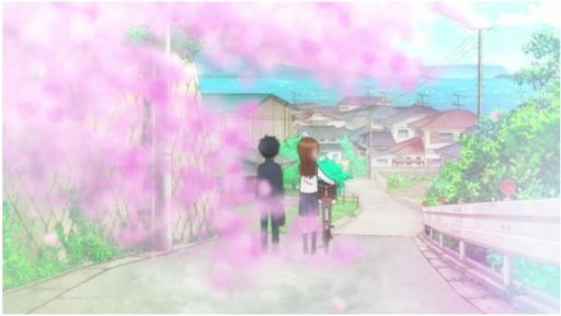 ブログ小豆島_坂道01