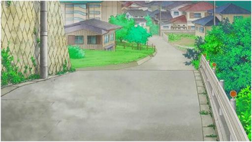 ブログ小豆島_坂道03