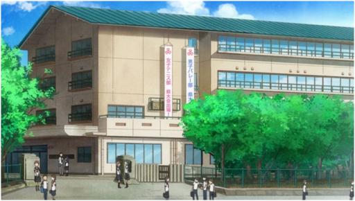ブログ小豆島_土庄中学校06
