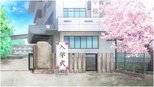 ブログ小豆島_土庄中学校07