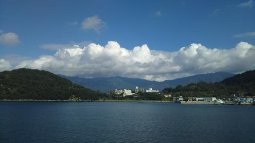 ブログ小豆島DSC_0022