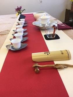 2018紅茶会1