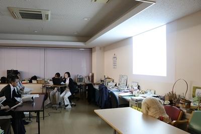 IMG_9913_blog.jpg
