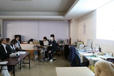 IMG_9924_blog.jpg