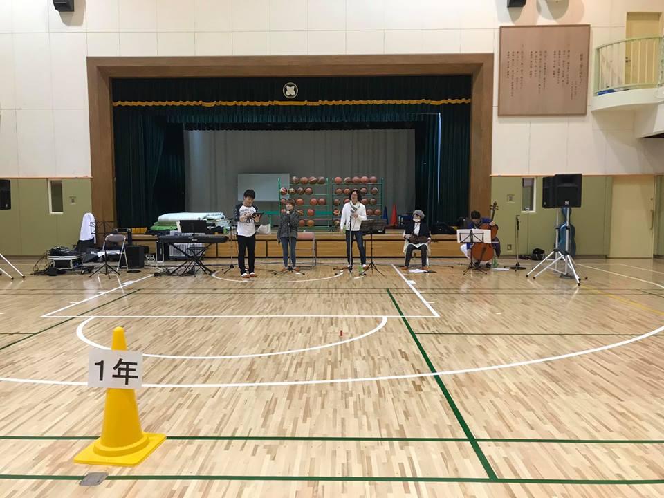 武蔵台20184