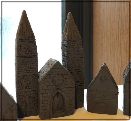 家と教会2