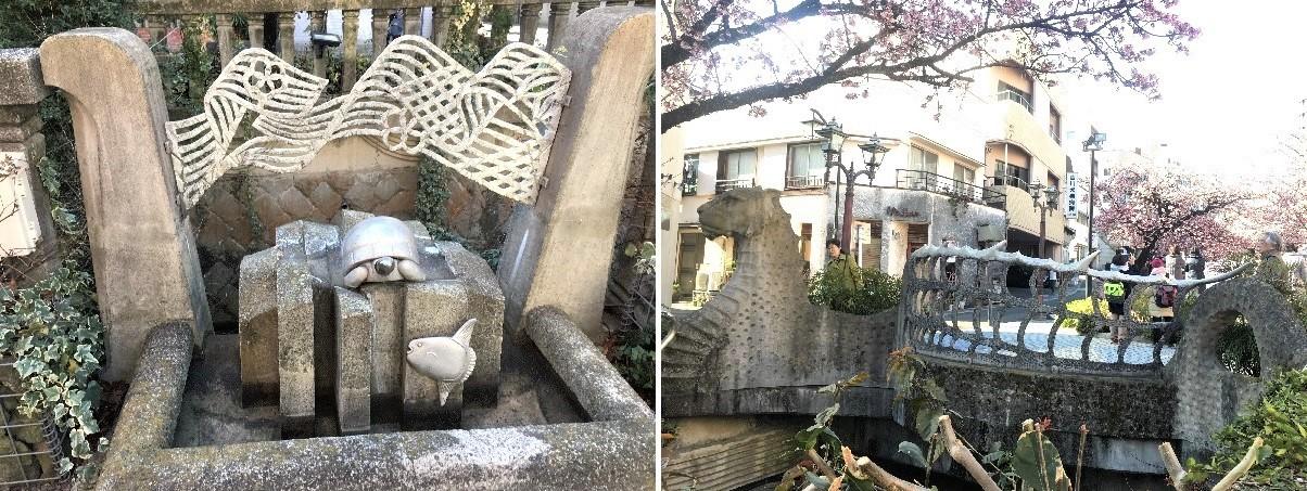 atami-itokawa.jpg