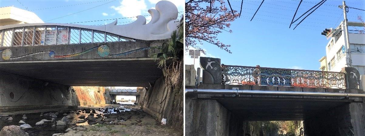 atami-itokawa2.jpg
