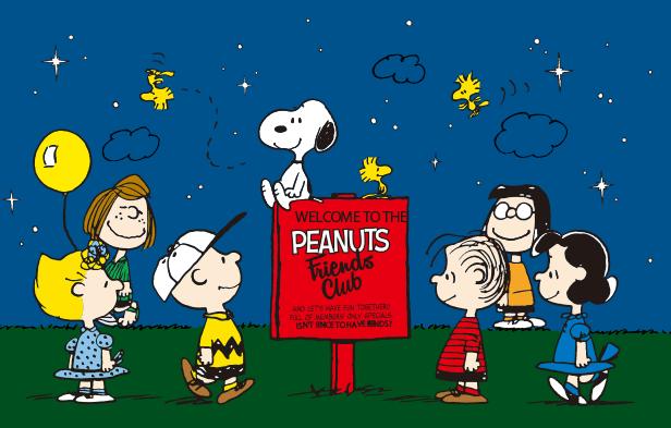 peanutsfan4.png