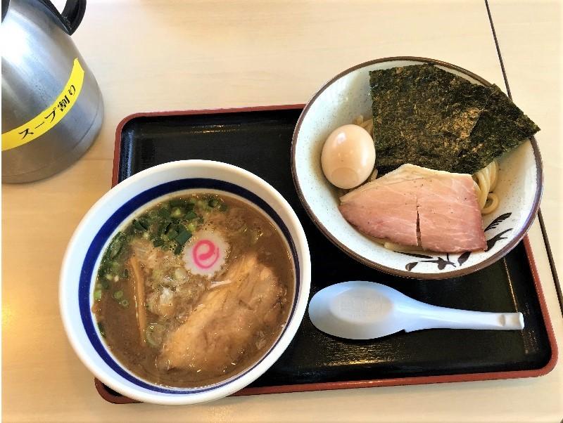 taishouken2.jpg