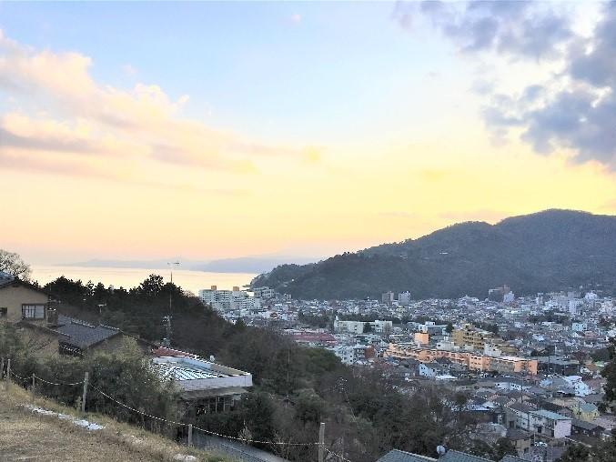 yugawara1.jpg