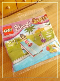 LEGOPoolFoamSlide02.jpg