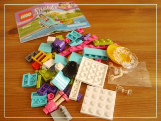 LEGOPoolFoamSlide03.jpg