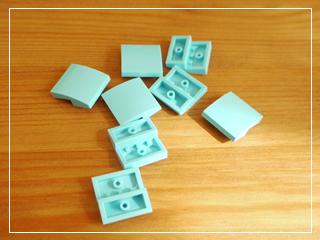 LEGOPoolFoamSlide05.jpg
