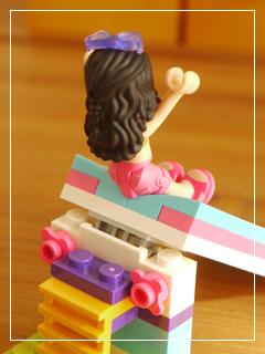 LEGOPoolFoamSlide09.jpg