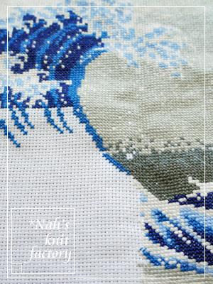 hokusai2018-54.jpg