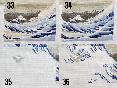 hokusai2018-55.jpg