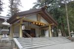 頭之宮四方神社16