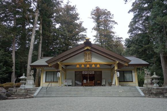 頭之宮四方神社14